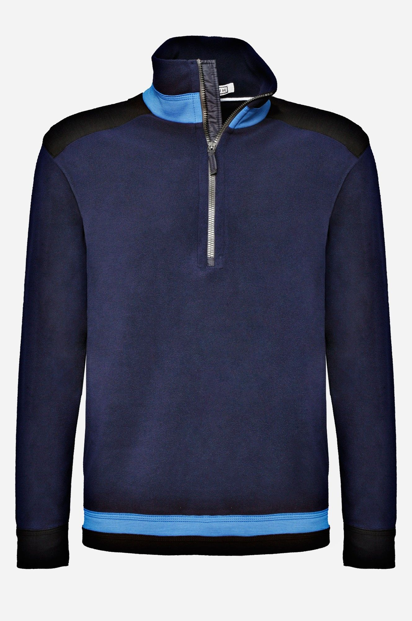 0379bbb726486b Bastian - MF - Pullover - Herren - FRAUENSCHUH Online Shop - Manufaktur für  Luxusmode aus