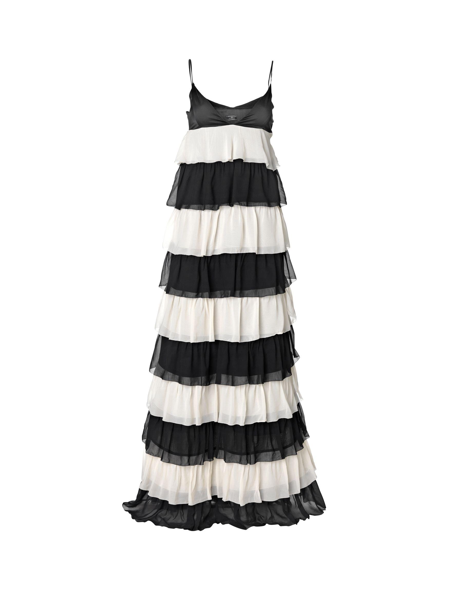 Andriani ruffle dress my style pinterest ruffle dress ruffles