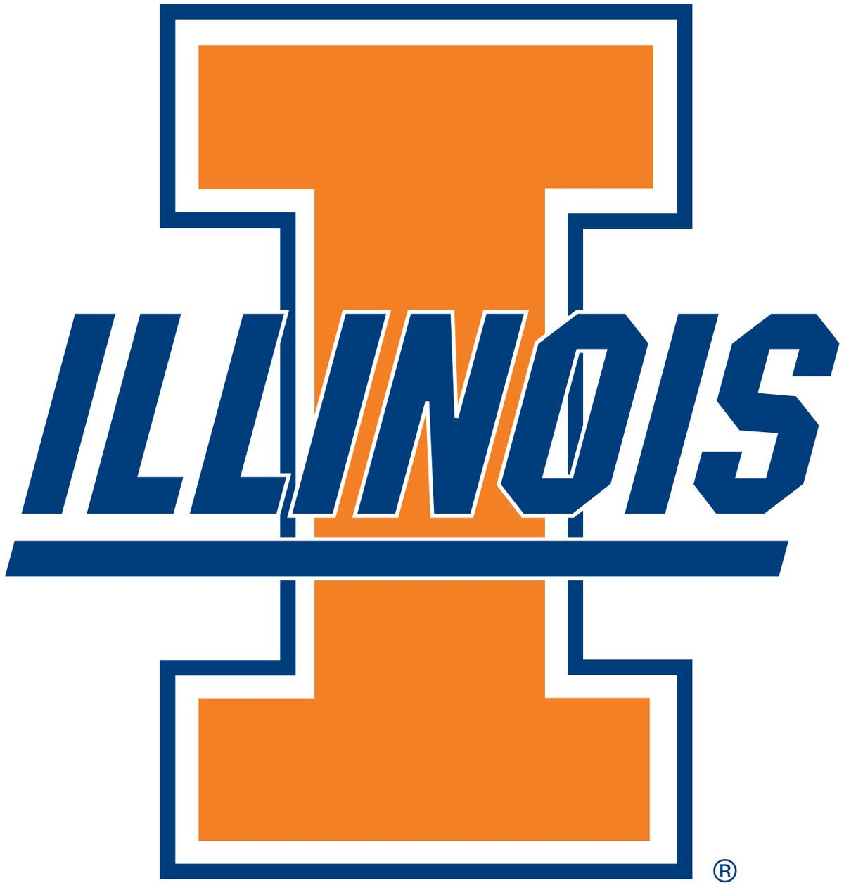 Fall Ball Report University Of Illinois Illinois Fighting Illini Fighting Illini Urbana Champaign