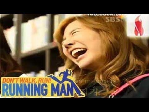 Running Man Ep 39 [Eng Sub] SNSD: Yoona & Sunny (+playlist