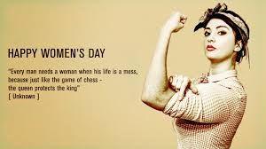 Afbeeldingsresultaat Voor Happy Womens Day Funny Us Women