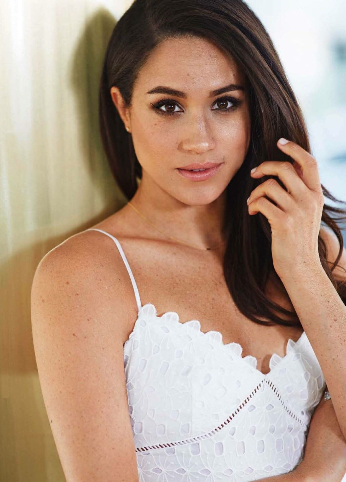 Fappening Meghan Markle naked (34 photos), Sexy, Leaked, Boobs, in bikini 2015