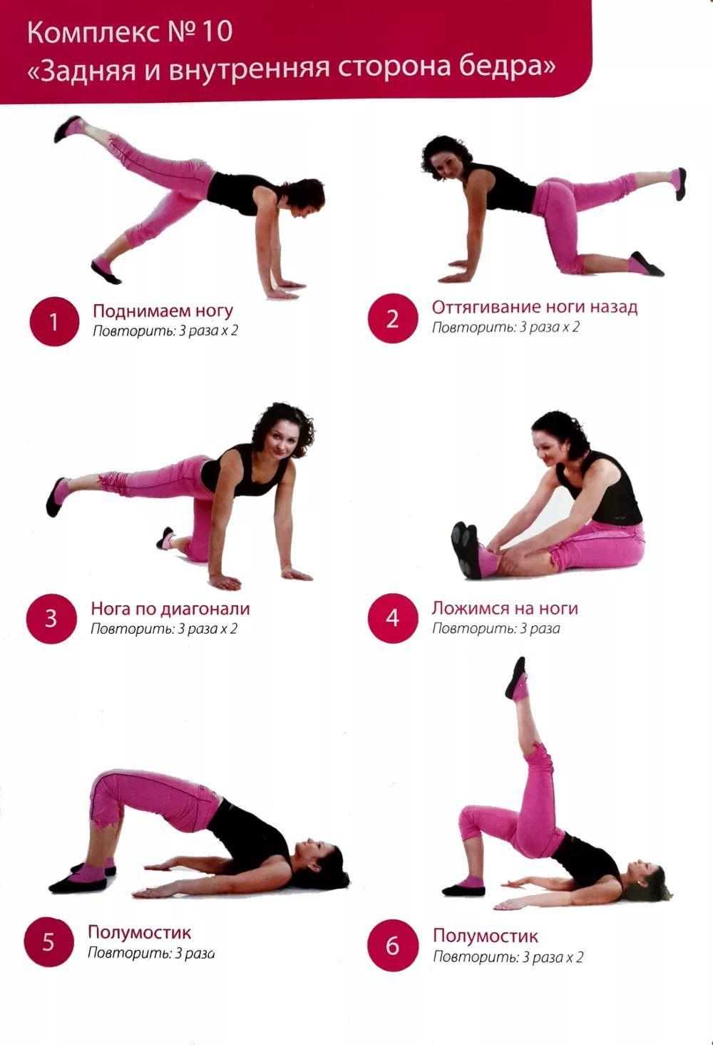 Оксисайз И Похудение Ног. Дыхательная гимнастика для похудения оксисайз – подходит ли она Вам?