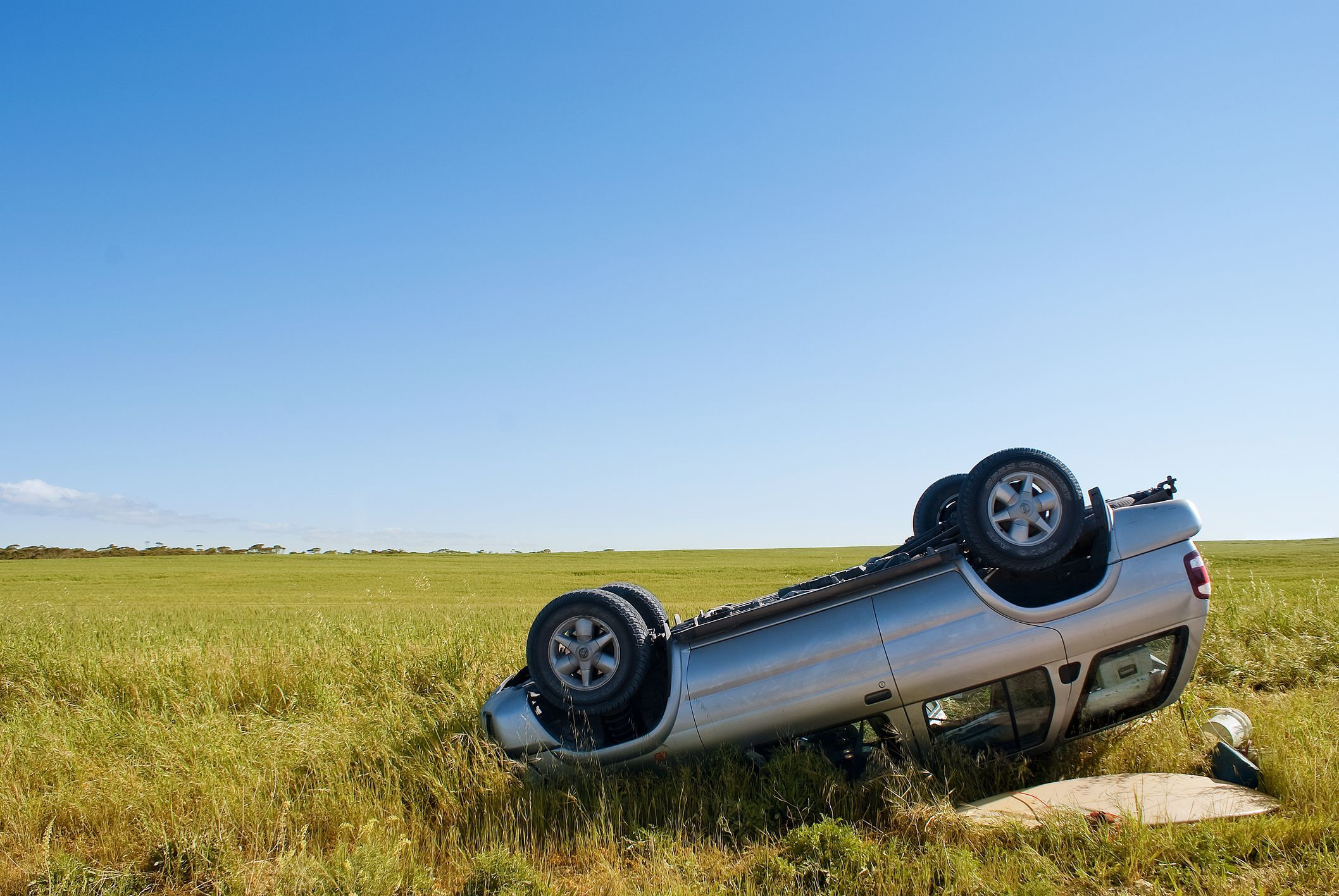 Do You Have the Right Car Insurance Coverage? (With images