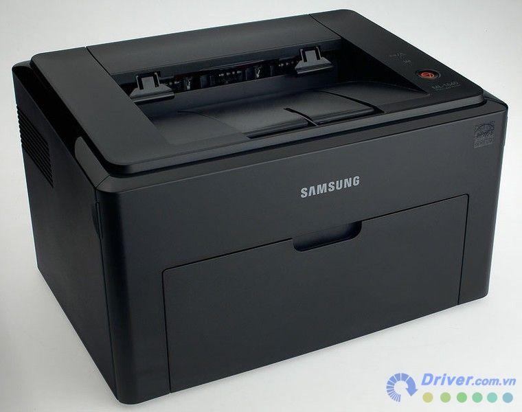 Скачать драйвер на принтер самсунг мл 1520п