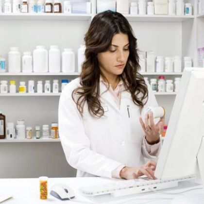 How To Become A Pharmacist Pharmacy Technician Pharmacy Tech This Or That Questions