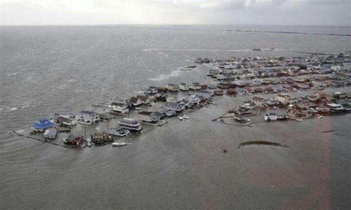 Seaside nj hurricane sandy flood insurance tuckerton