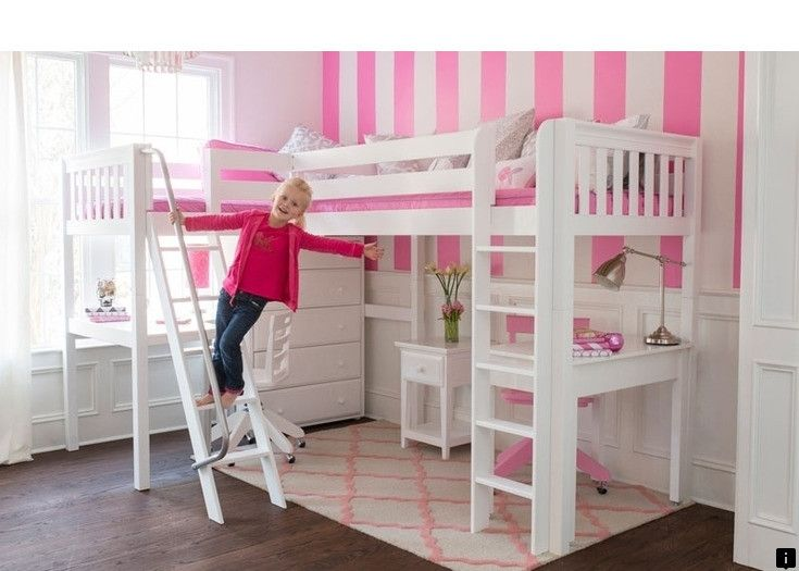 Read more about awesome bunk bed ideas Follow the link to read more