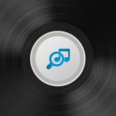 TrackID™ - Mendelssohn: Violin Concerto In E Minor, Op. 64 - 1. Allegro Molto Appassionato (Nadja Salerno-Sonnenberg; Gerard Schwarz: New Yo...