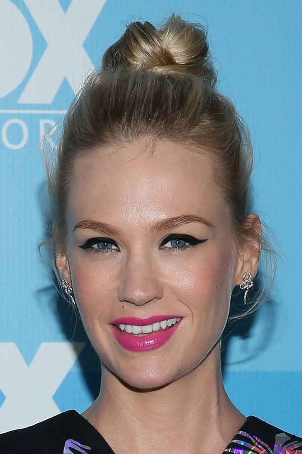 Photo of 20 Ways to Actually Pull Off Hot Pink Lipstick