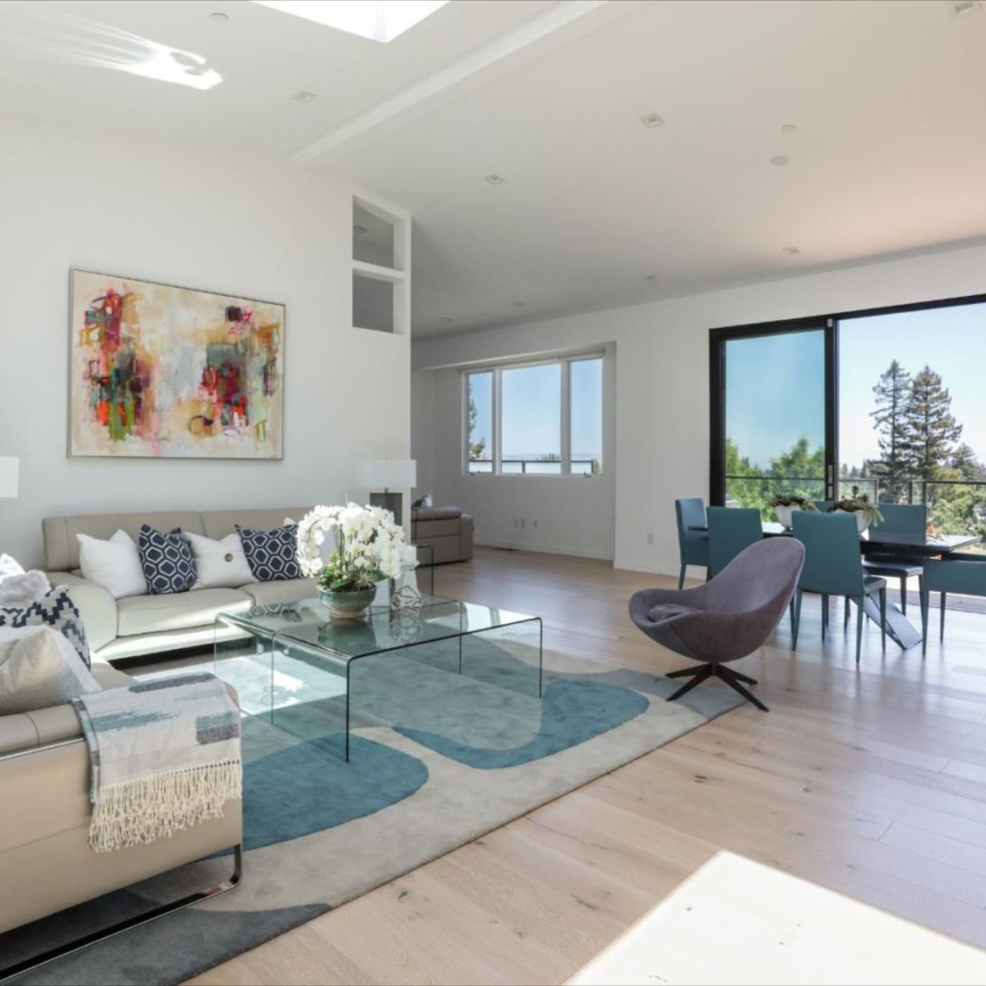 345 Oakview Dr, San Carlos, CA 94070 | $3,380,000  4 Beds | 3 Baths | 2,667 Sq. Ft.  For questions or for private showing contact: Carolyn Botts Compass P: (650) 207-0246 E: carolynb@apr.com  #homeforsaleinSanCarlos #homesforsale #SanCarlosHomes #houseforsale #forsale #realtor #compass #realestate #luxuryrealestate #realestateagent  #realestatemarket #homes #findhome #beautifulhome #firsttimehomebuyers #housingmarket #siliconvalleyhomes #siliconvalley #carolynbotts #carolynbottsrealtor