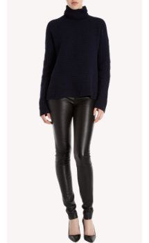 The Row Bromley Sweater