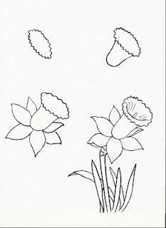 Draw Rosa Parks Mit Bildern Blumen Zeichnen Zeichnungen