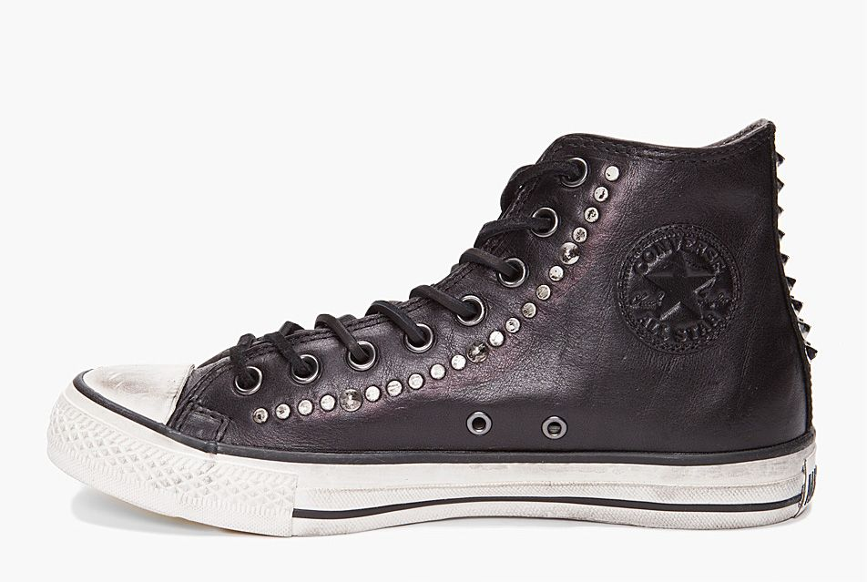 abb47c4b79a7 Converse All Star (CT Studded