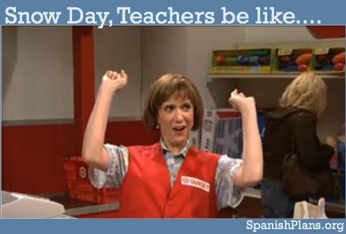 Pin On Teacher Memes