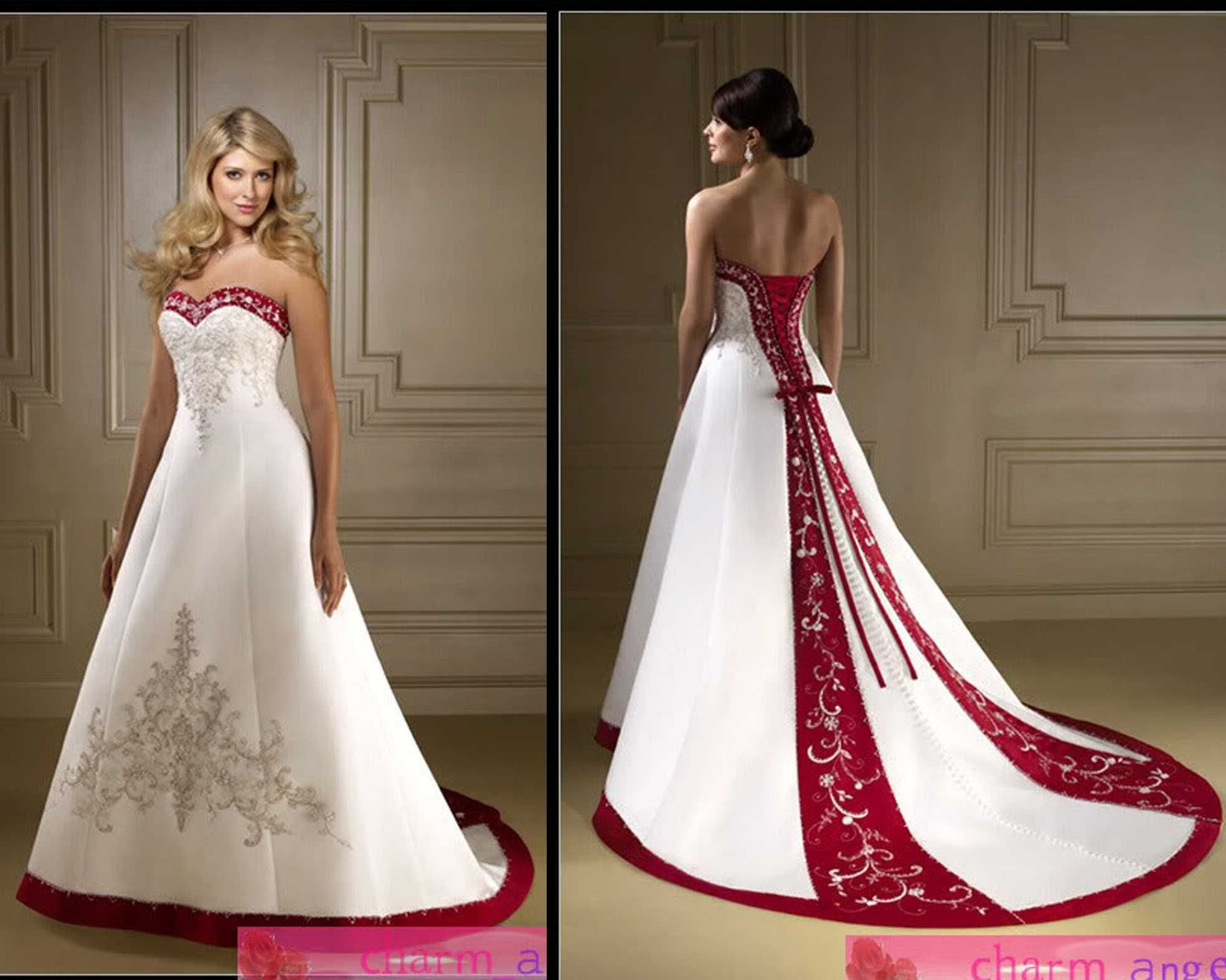 Lightinthebox wedding dresses  Inspirational Has Anyone Bought A Wedding Dress From China