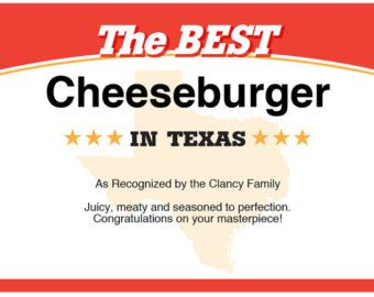 The best in texas customizable award certificates kids certificate certificate yelopaper Images