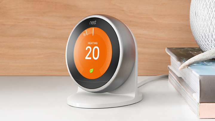 Nest-learning-thermostat-3rd-gen-01_w720.png (720×405)