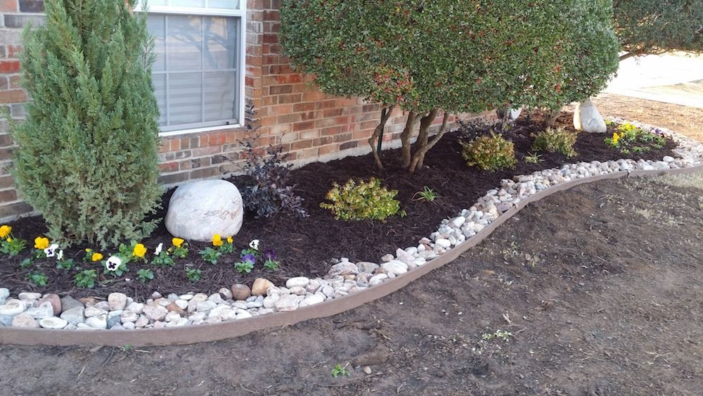 2017 Landscaping Rock Prices | Decorative Rock Prices & Types - 2017 Landscaping Rock Prices Decorative Rock Prices & Types
