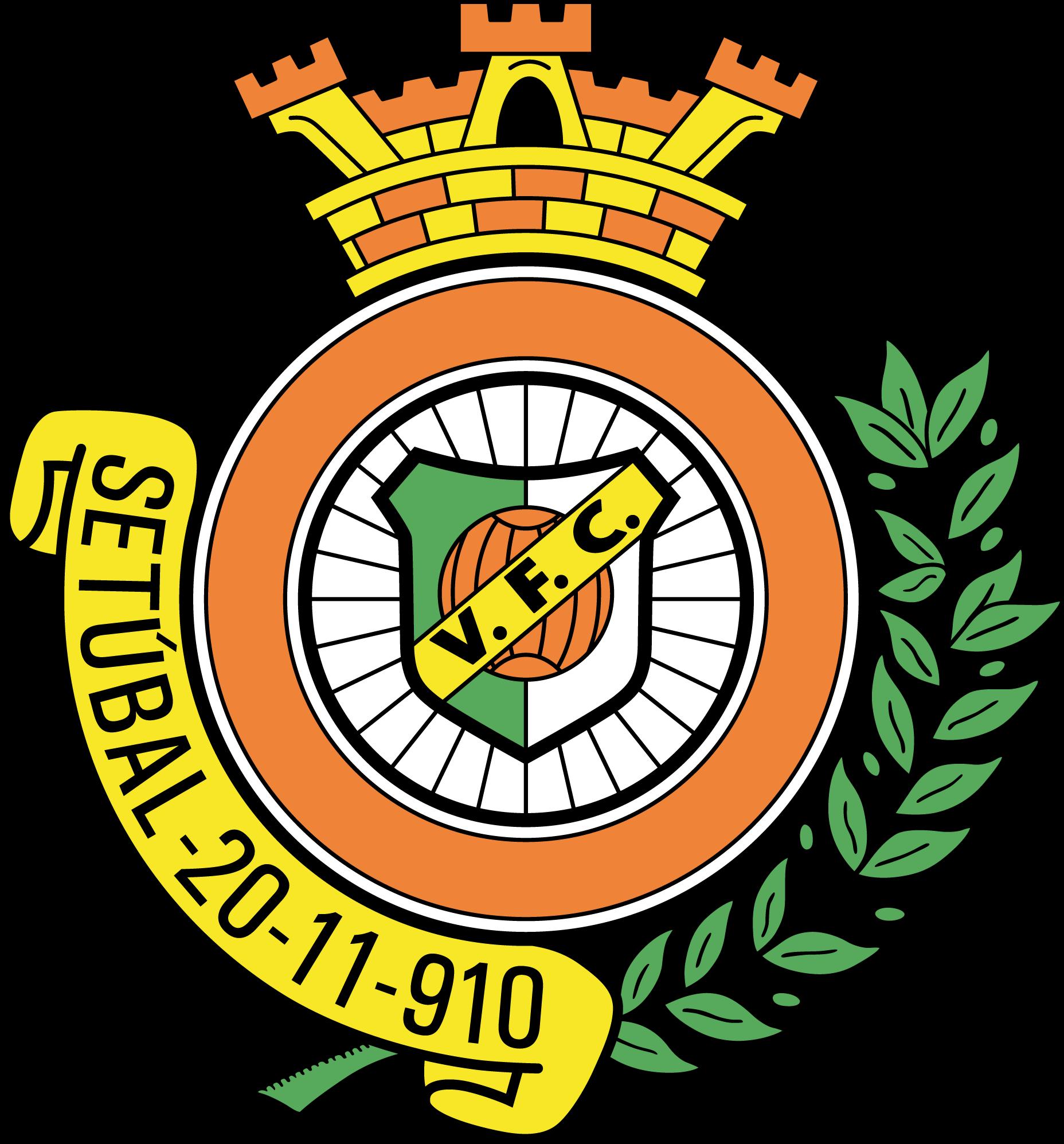 15a4255661aaf FC Vitoria Setubal