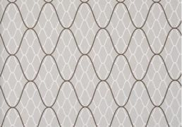BN WALLCOVERINGS WALLPAPER - LAYERS 48971