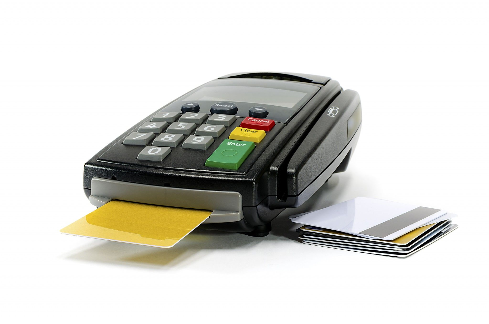 Stop Losing Sales And Money Do You Know That You Are Losing 50 To 500 Sales Online Daily For Credit Card Machine Credit Card Terminal Credit Card Processing
