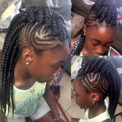 african-american-teenage-hairstyles-22