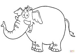 afbeeldingsresultaat voor baby olifant tekening baby