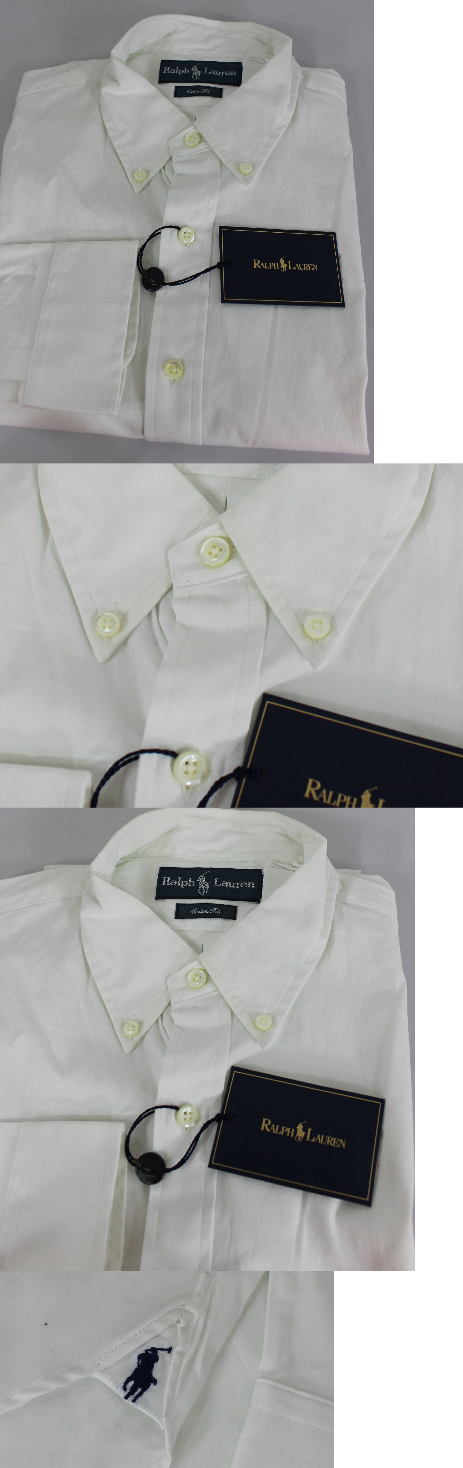5745337f734 Ralph Lauren Shirt Ebay – EDGE Engineering and Consulting Limited