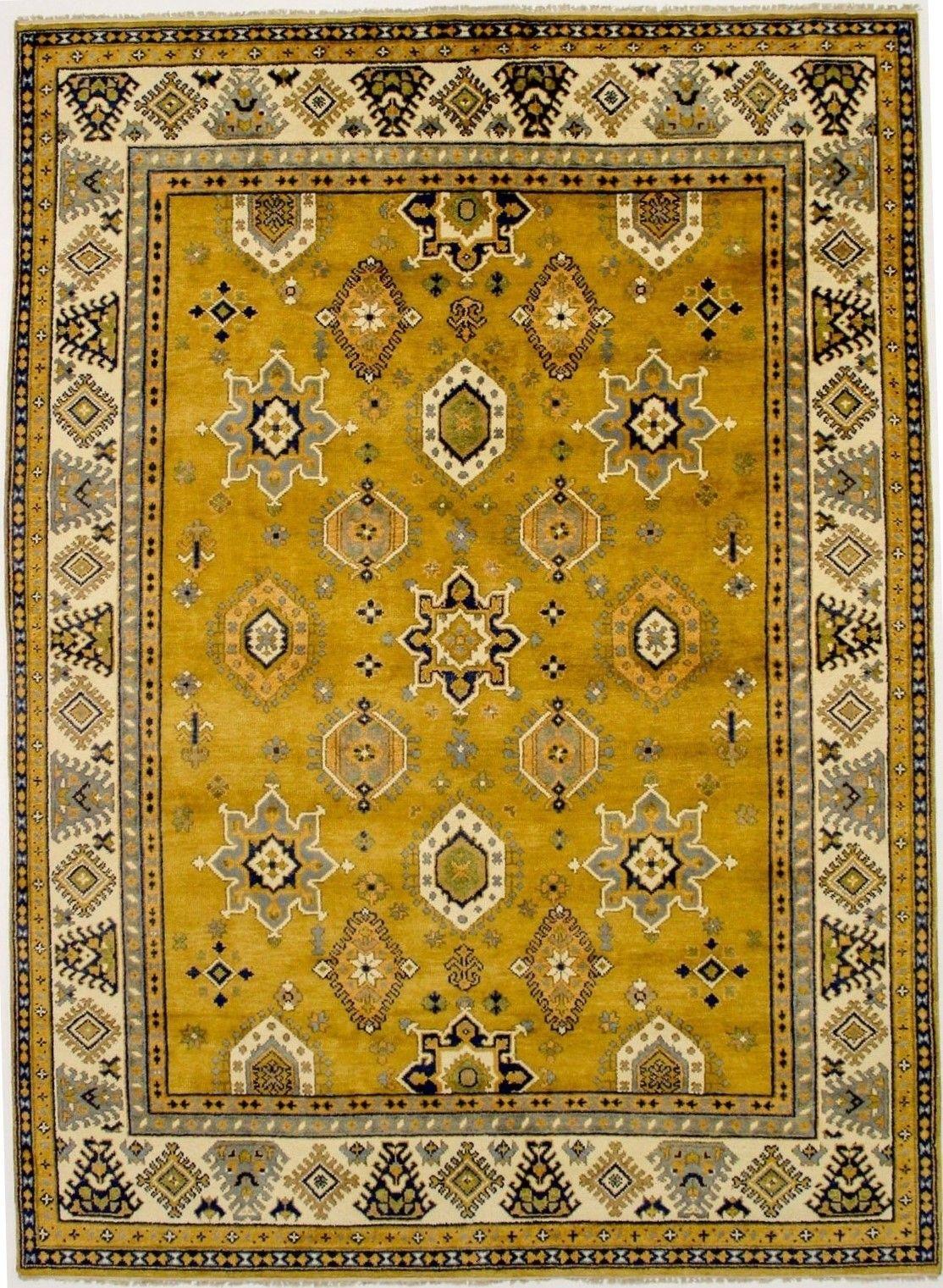Antique Persian Rugs Astonishing Handmade Vintage Rare