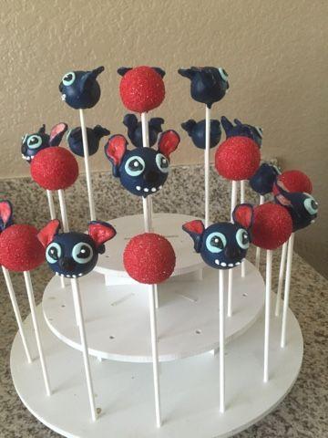 mariel's sweet designs