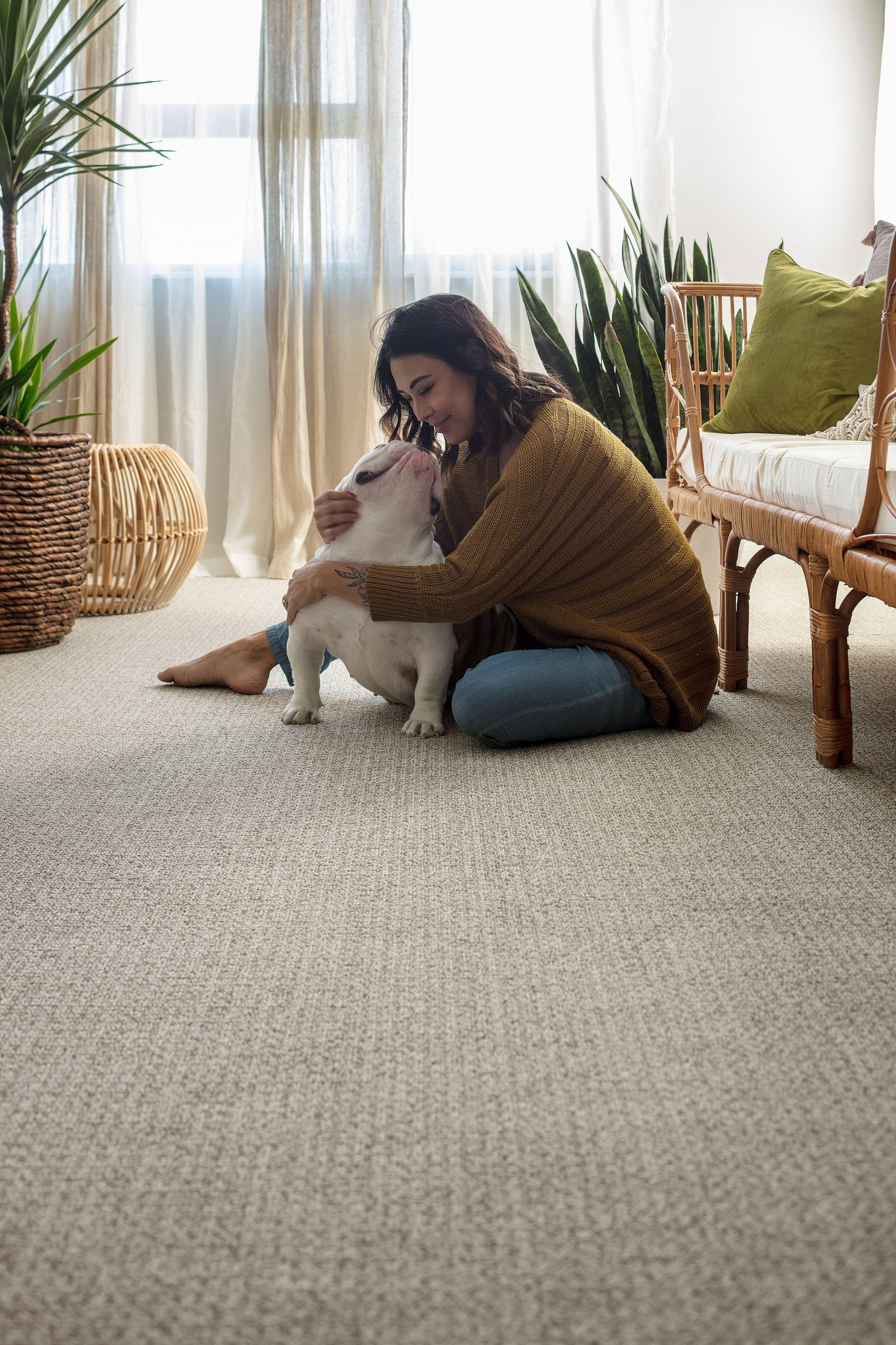 Fetch Briarwood in 2020 Bedroom carpet, Living room