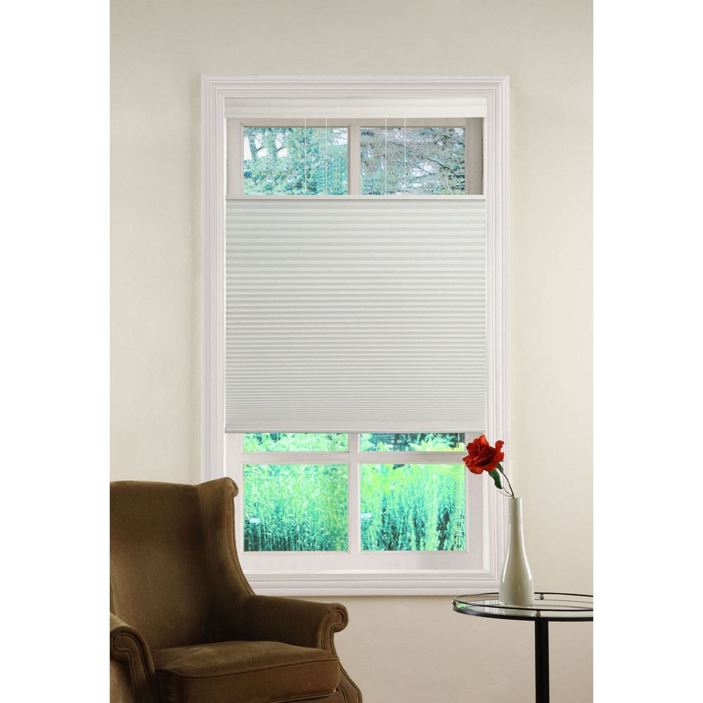 bamboo overstock ivanslepchenko images matchstick pinterest best on blinds