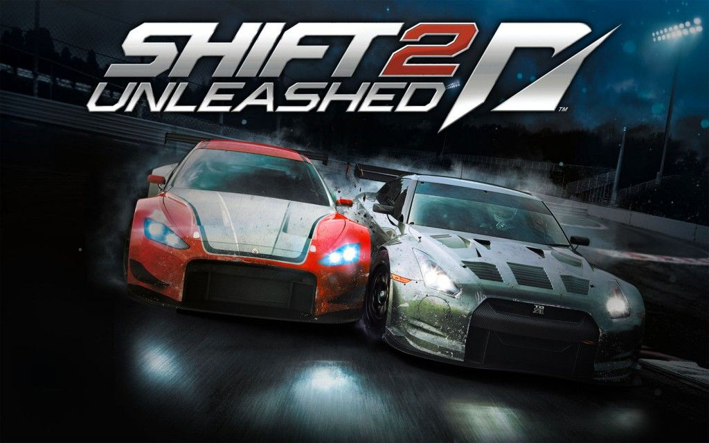 Planetawma Descargar Discografias Y Albumes Gratis Need For Speed Game Download Free Gaming Pc