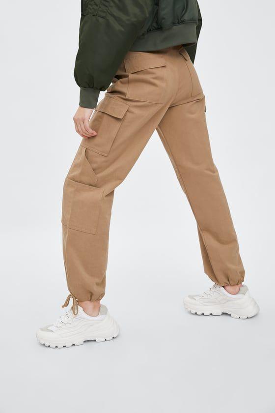 Photo of Nuovo abbigliamento da donna   TRF   Nuova collezione online