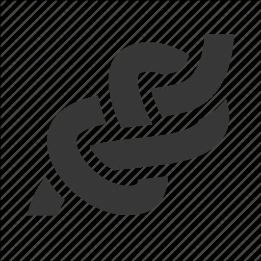 Figure 8 Knot Wedding Logo Google Search Wedding Logos Logos Logo Google