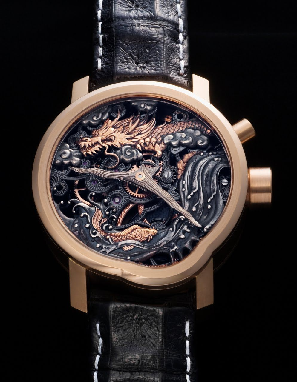 Knights Of Round Table Watch Kees Engelbarts Dragon Gate Watchwow Draconis Pinterest