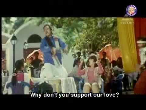 Karthik Rambha In Adi Anarkali Ullathai Allitha Songs Comedy Films Film Releases