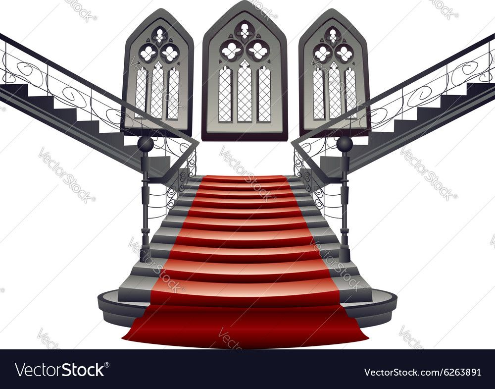 15 to download vector file in 2020 Gothic room