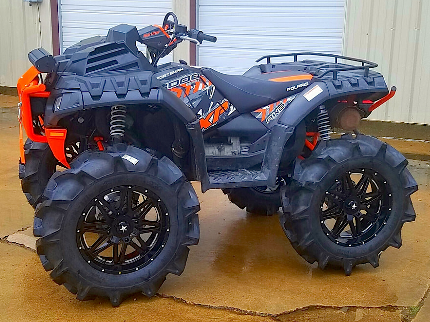 Monster Mud Quads Four Wheelers For Sale Toy Cars For Kids Atv Quads