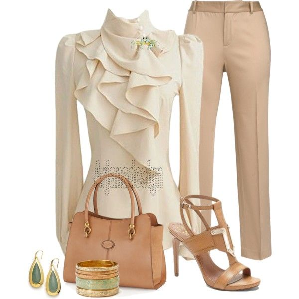 U0026quot;OFF TO WORK THURSDAYu0026quot; By Arjanadesign On Polyvore | Ideas For Clothes | Pinterest | Thursday ...