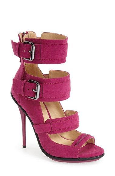 9b56d3e783c gx by GWEN STEFANI  Caviar  Sandal (Women) available at  Nordstrom ...