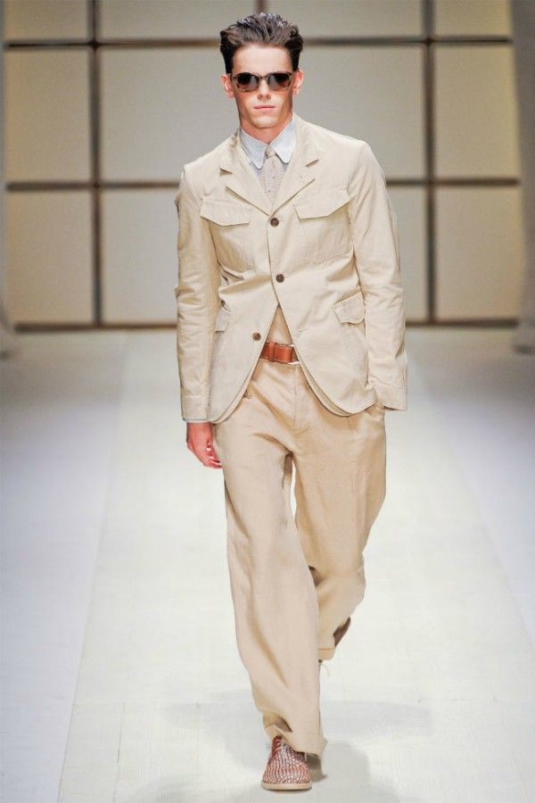 1000  images about fancy dress on Pinterest | Linen suit, Summer