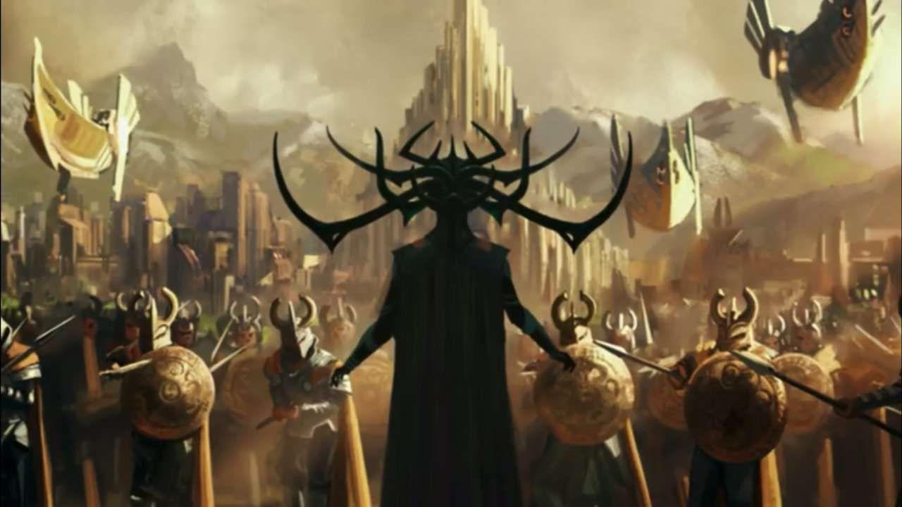 Cheat Deposit: Ragnarok Valkyrie Uprising Hack …