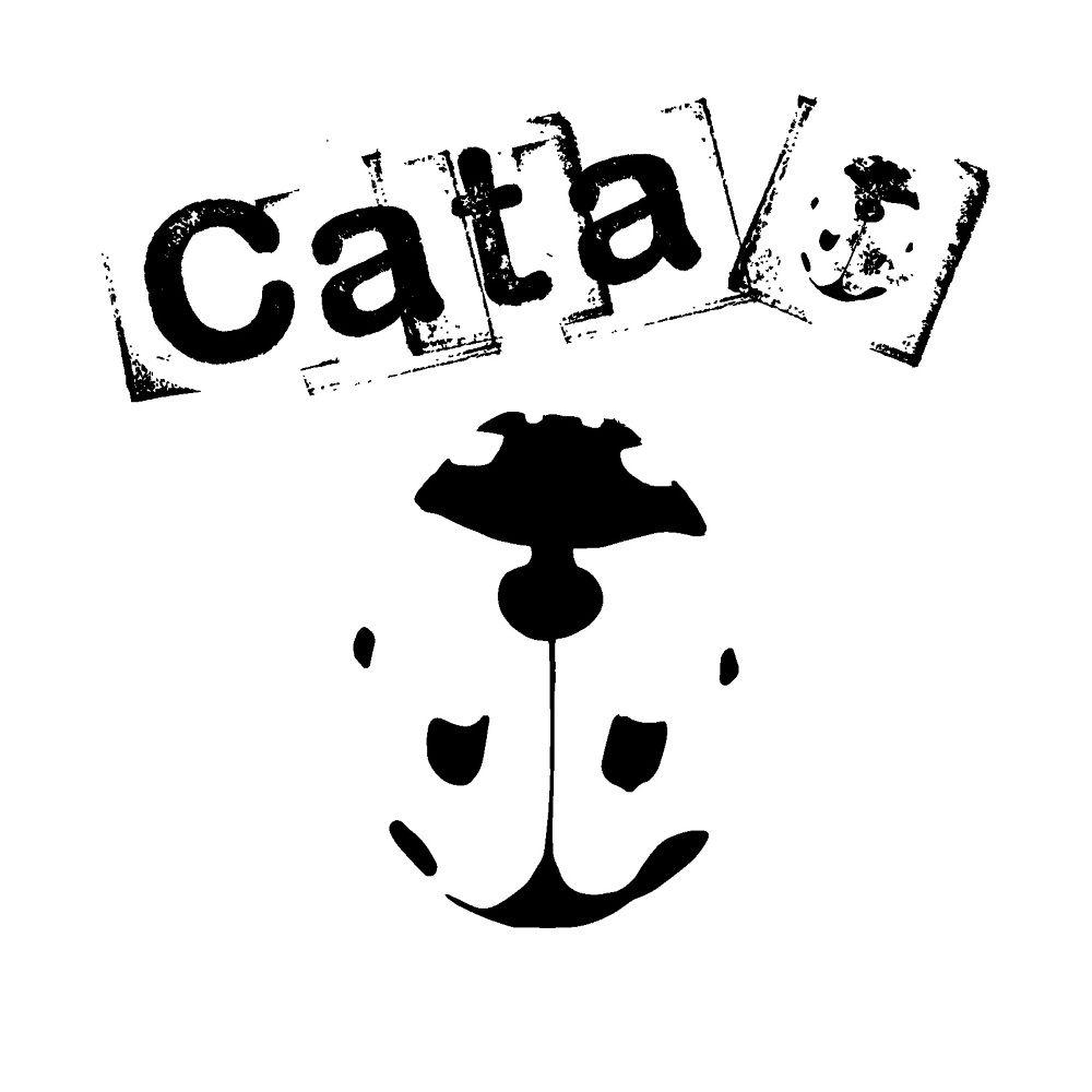 CATA - Leticia Gamboa
