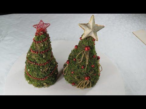 3 dekoration f r weihnachten tannenbaum christmas. Black Bedroom Furniture Sets. Home Design Ideas