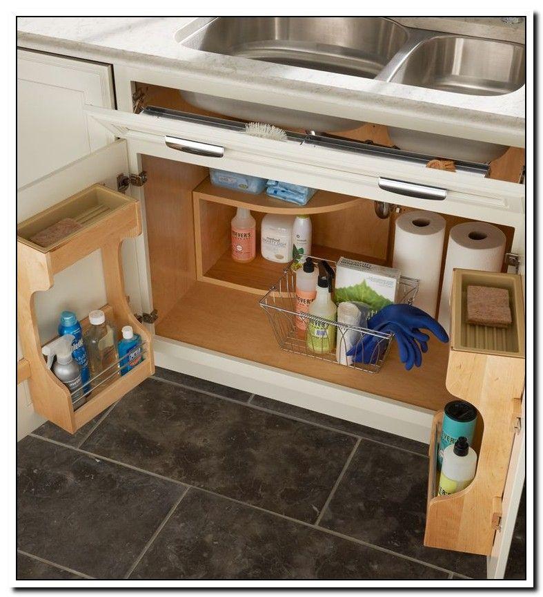 32 Reference Of Kitchen Sink Corner Storage Rack Kitchen Storage Solutions Storage Kitchen Storage