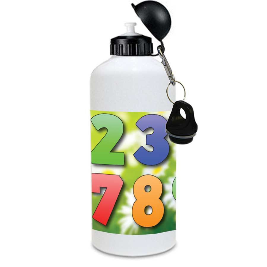 811e3738bc ... Printed Sipper bottle by Juvixbuy. HighlightBrand : JuvixbuyCapacity in  ml : 750 mlMaterial : AluminiumFinish : Matte FinishColor : White  PrintedSports
