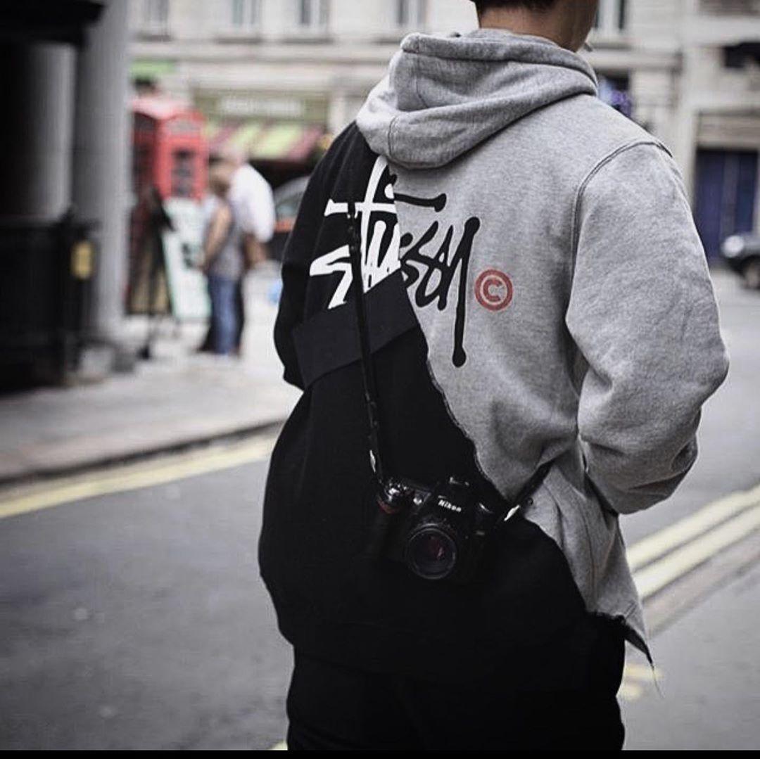 Stussy-streetwear-fashion