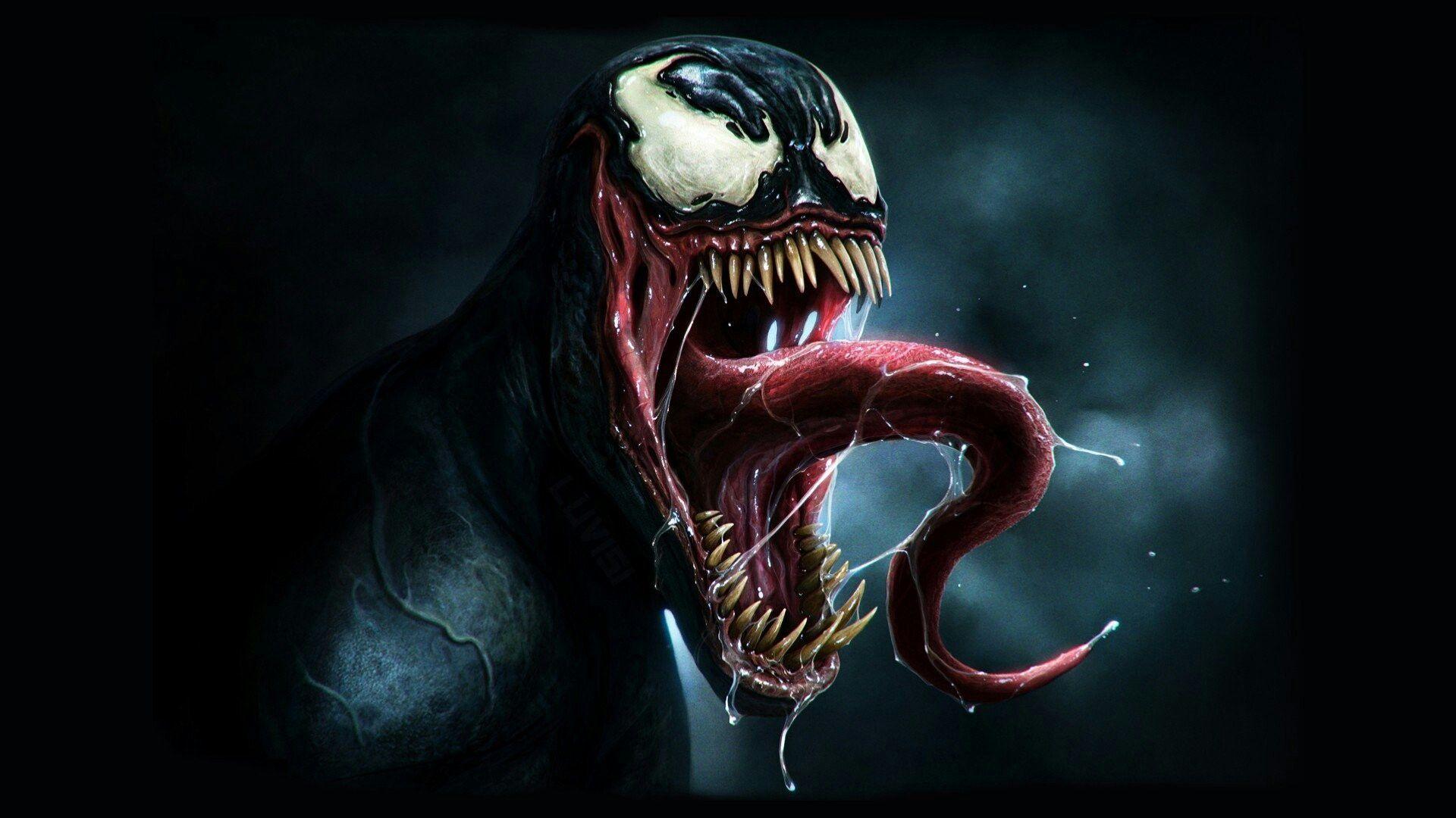 Pin by D. ECHANTIC on Marvel/DC Fantasy creatures, Dark